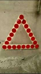 Título do anúncio: Triângulo Antigo