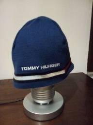 Lindo gorro Tommy Hilfiger