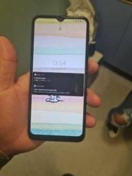 Motorola one fusion 6 meses de uso
