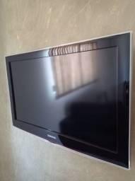 Título do anúncio: TV Samsung 32 Polegadas