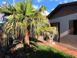 Casa Alvenaria Bairro Bonini 2 Cruz Alta RS