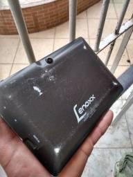 Título do anúncio: Tablet Lenoxx vendo barato pra voar logo