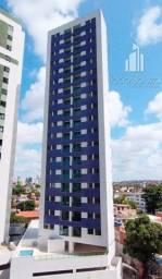 Título do anúncio: IC- Apartamento bem distribuído e com ótimo acabamento- Edf. Park Dumont