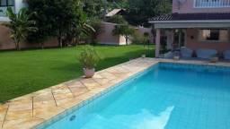 Casa no Recreio dos Bandeirantes, 4 quartos, 3 Suítes, 1.200 m², Maramar