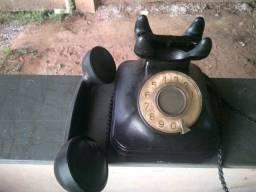 Lindo Telefone Antigo