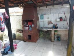 Casa em Mosqueiro Alameda Fechada.