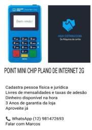POINT MINI D175