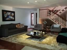 Casa em Pirassununga/SP 3 suítes - Alto da Cidade Jardim