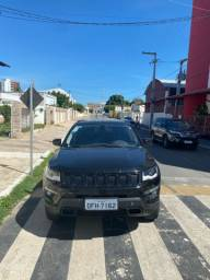 JEEP COMPASS NIGTH EAGLE AT