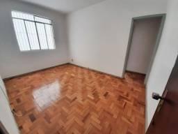 Apartamento para locação na Savassi