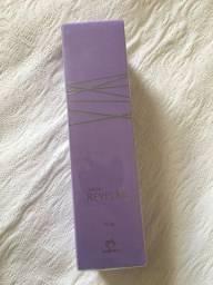 Perfumes R$90,00