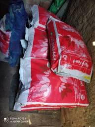 Adubo fertilizante