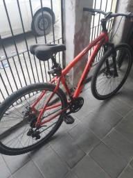 Título do anúncio: Bicicleta Aro 29 PROMOÇÃO!
