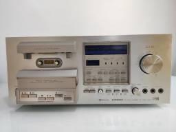 Tape Deck Pioneer CTF 900