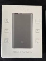 Carregador portátil Xiaomi original