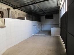 Loja à venda, 200 m² - Santa Efigênia - Belo Horizonte/MG