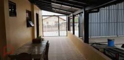 Casa com 3 dormitórios para alugar, 550 m² por R$ 1.450,00/mês - Rincão do Cascalho - Port