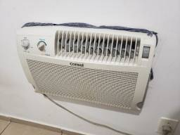 Ar Condicionado Consul 7500Btus Quente/Frio