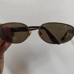 Óculos de Sol Julien Lafond