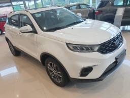 Ford Territory SEL 1.5T
