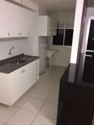 Vendo Apartamento de 2 quartos no Edifício Garden Monte Líbano