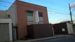 Oportunidade - Apartamento 2 Qts, ótima localiz. bairro Nsra. das Graças
