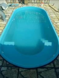 Piscina de fibra piscina de fibra piscina de fibra piscina de fibra piscina de fibra