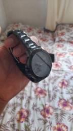 Relógio da marca original