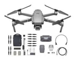 Título do anúncio: Drone DJI Mavic 2 Pro KIT Flymore combo