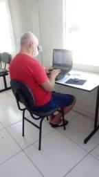 Educ  Informática- Curso