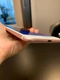 iPhone 7 Plus Rose 64gb.