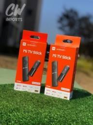 Xiaomi Mi TV Stick - Full HD