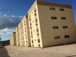 Vende-se Apartamento no Residencial, Tarcísio Schenttino (podendo ser financiado)