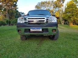 Ranger xtl 2011