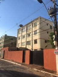 Título do anúncio: Residencial São Carlos