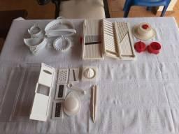 Kit fabrica pastel