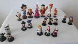 Personagens Hanna Barbera
