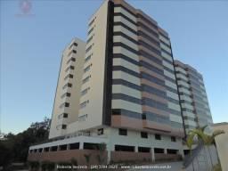 Oportunidade de apartamento para venda no Condomínio Village Montese, Montese!