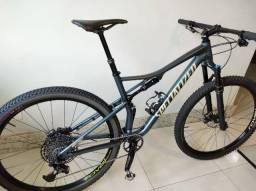 Bicicleta Specialized Epic Comp EVO 2019
