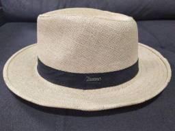 Título do anúncio: Chapéu Panamá