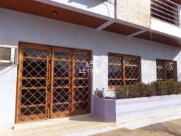 Título do anúncio: Sala Comercial 6 dormitórios para alugar Camobi Santa Maria/RS
