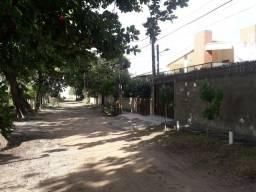 Casa na praia Conceição PE R$ 25.000,00 por 1 ano de aluguel