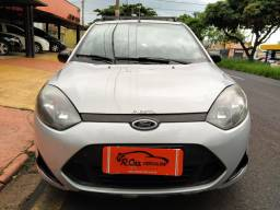 FIESTA 2013/2013 1.0 ROCAM HATCH 8V FLEX 4P MANUAL