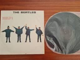 Coleção disco de vinil ( mais de 300 discos )