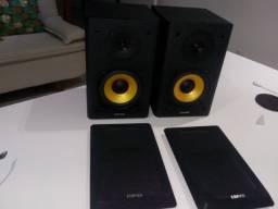 Edifier R1000T4
