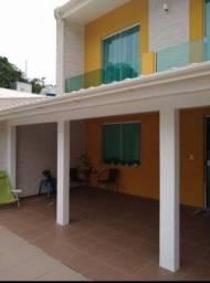 Vendo casa na Zona Norte de Macapá