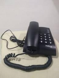 25,00 $ telefone fixo!