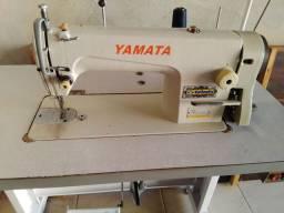 Reta yamata industrial impecável 1200