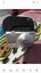 Vendo câmera 80