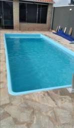 Piscina de fibra piscina de fibra piscina de fibra piscina de fibra e